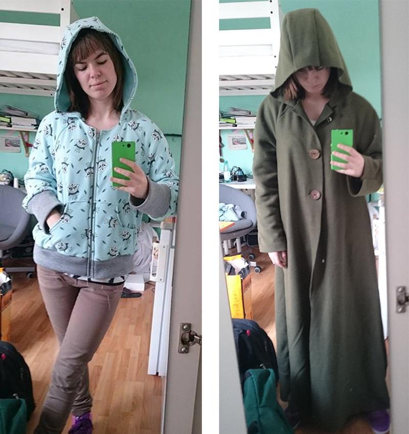 Kostuums Maken Introductie Waar Te Beginnen Larp Platform
